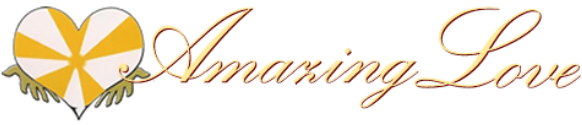 Amazing Love Healthcare Services